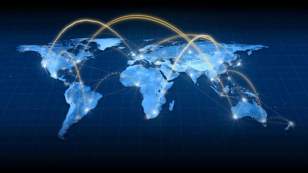 """Bando per la concessione di contributi a progetti di """"Promozione dell'export e internazionalizzazione intelligente"""""""