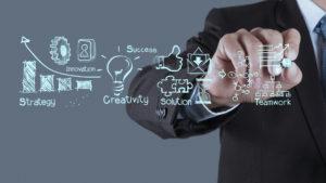 Impresa 4.0 innovazione imprese