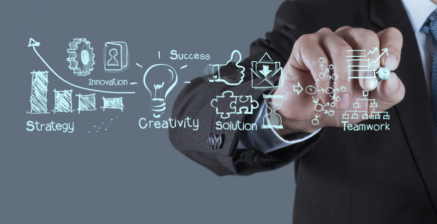 Impresa 4.0 innovazione imprese investimenti produttivi