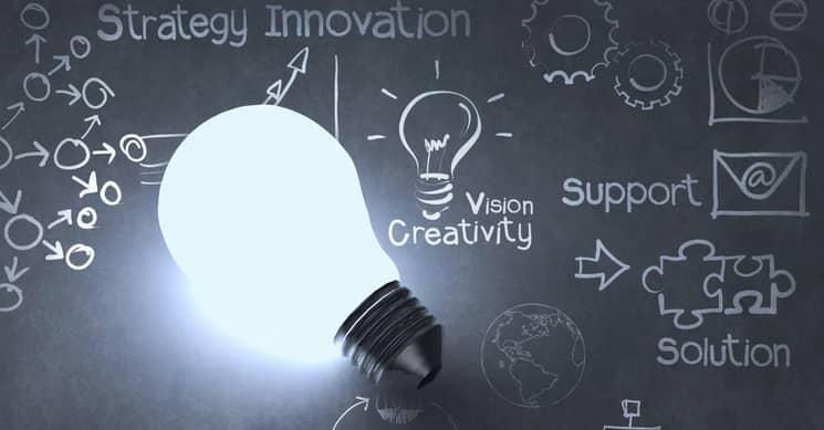 Bando per il sostegno all'acquisto di servizi per l'innovazione da parte delle PMI
