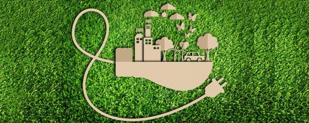 fonti energia rinnovabile fer