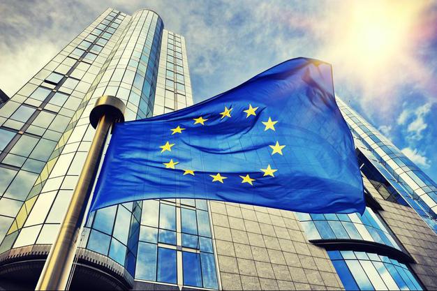 Bando per la concessione di agevolazioni alle imprese per favorire la registrazione di marchi dell'Unione Europea ed internazionali