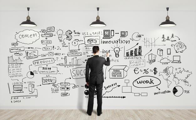 finanza agevolata credito d'imposta ricerca sviluppo innovazione
