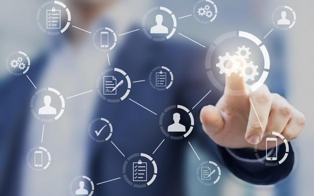 innovazione digitale investimenti produttivi