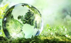 energia eco sostenibilità