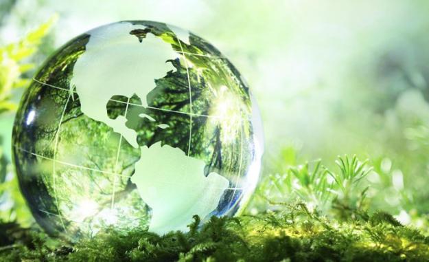 energia eco sostenibilità bando life