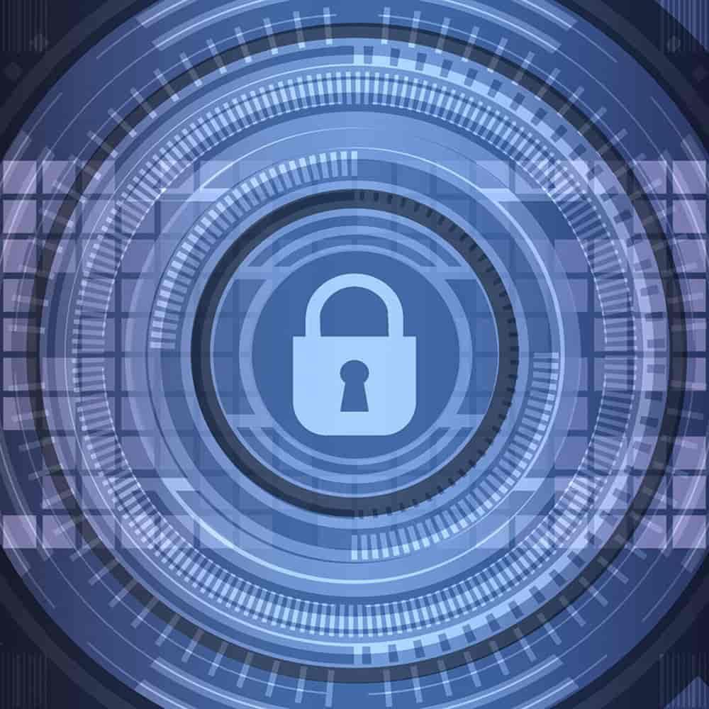 Ord.109 investimenti sicurezza impresa sicura