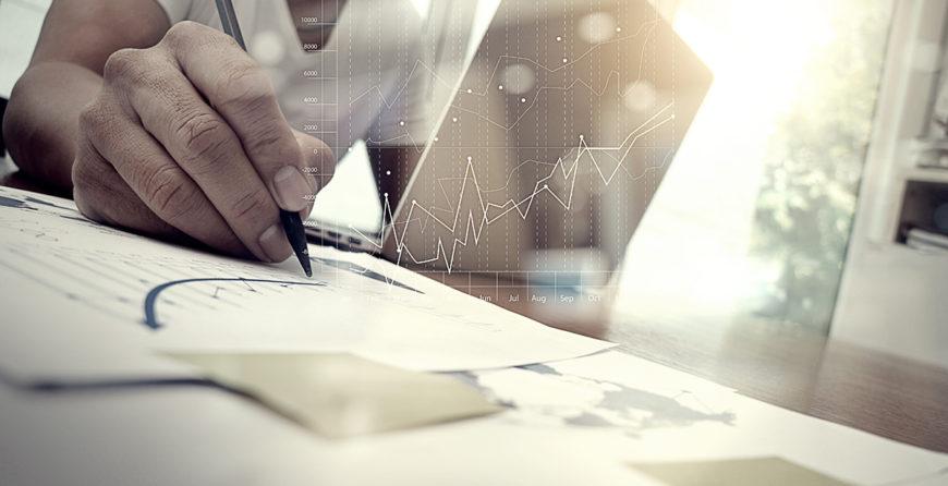 accesso credito adesso prestiti finanziamenti rivalutazione beni