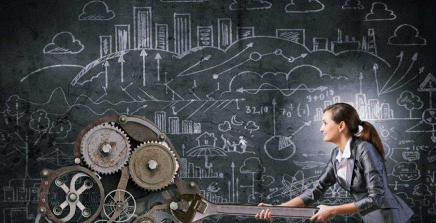 Agevolazioni lombarde per la valorizzazione degli investimenti aziendali – AL VIA