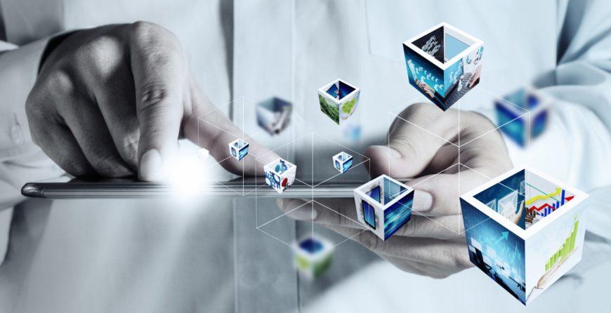 Bando per progetti di innovazione e diversificazione di prodotto o servizio