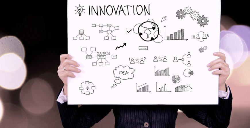 ricerca e sviluppo innovazione