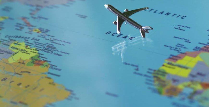 Incentivi all'acquisto di servizi a supporto dell'internazionalizzazione a favore delle PMI