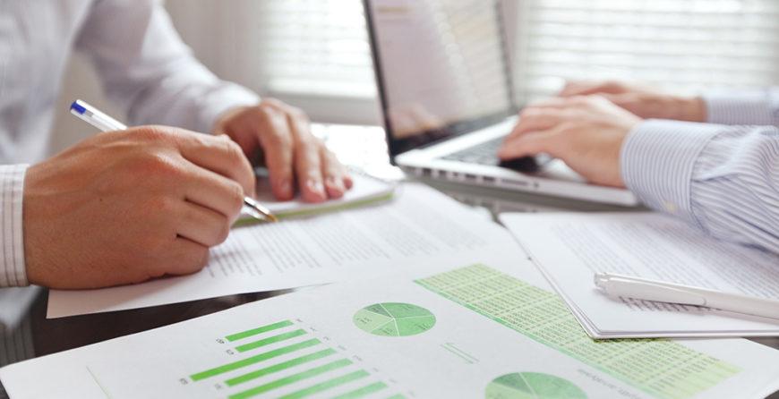 finanziamenti cassa depositi prestiti