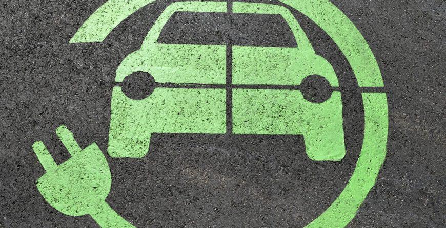 """Bando """"Rinnova Veicoli"""": contributo a fondo perduto per sostenere le imprese lombarde nell'acquisto di nuovi veicoli commerciali"""