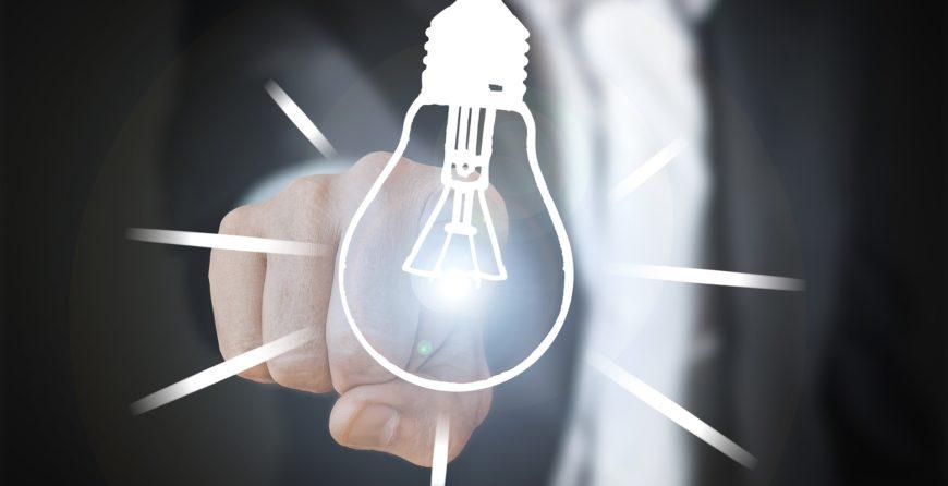 new design innovazione tecnologica digitale imprese