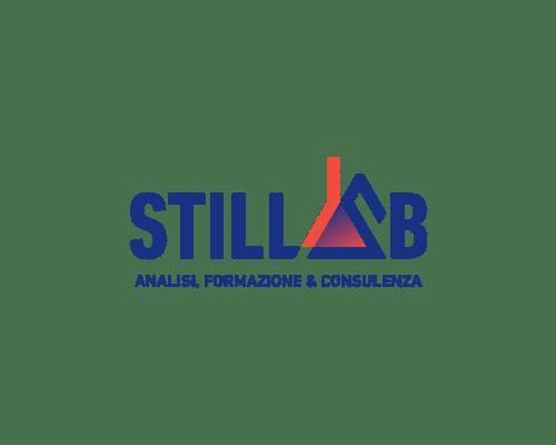 Stillab
