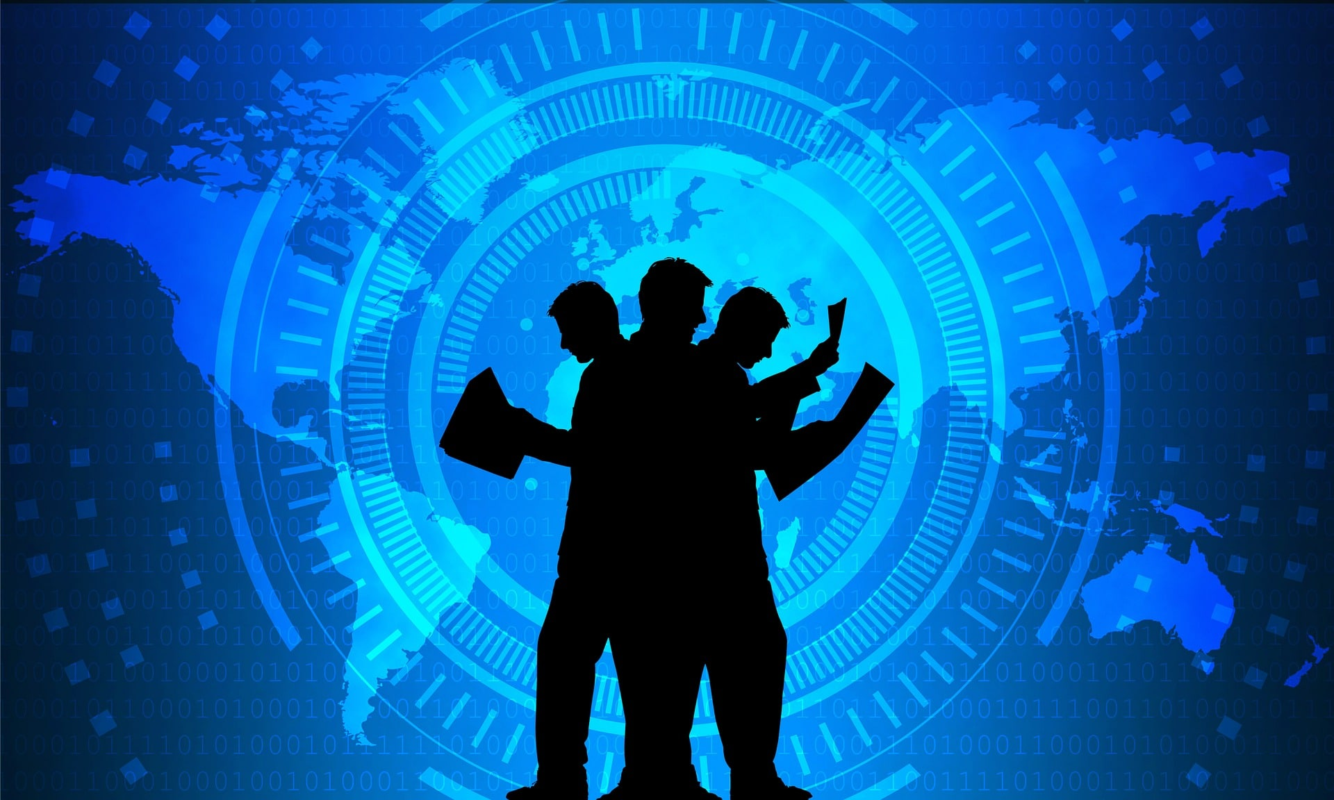 export internazionalizzazione digitale voucher tem