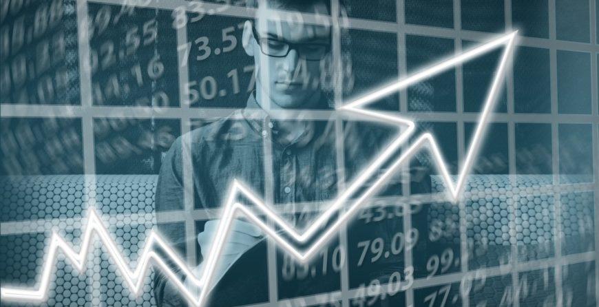 credito imposta amministratore liquidità