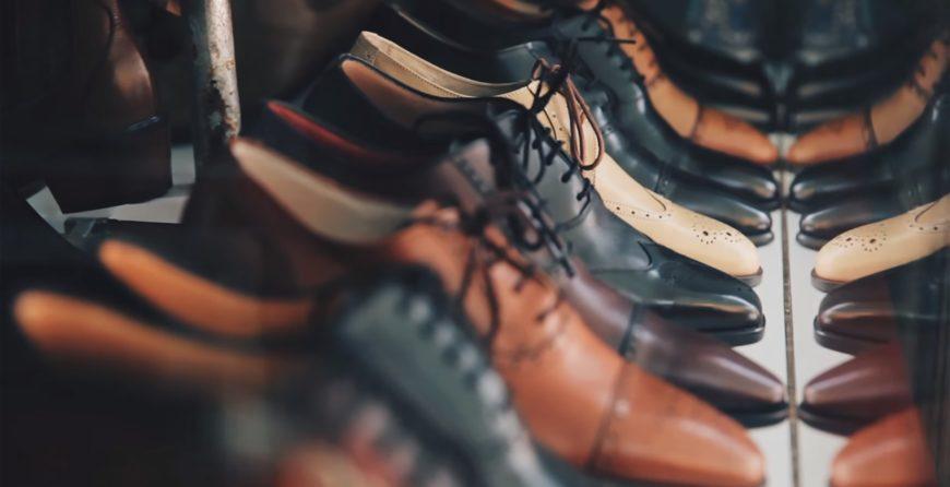 incentivi calzaturifici