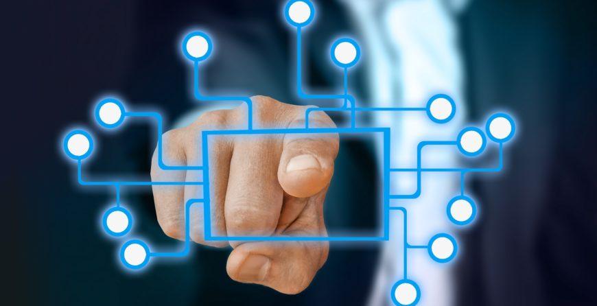 innovazione ricerca sviluppo 4.0