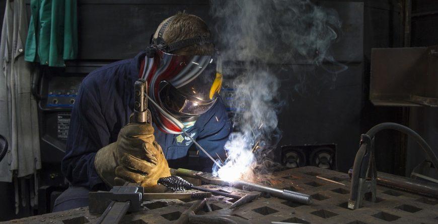 faber manifatturiere edili e artigianato