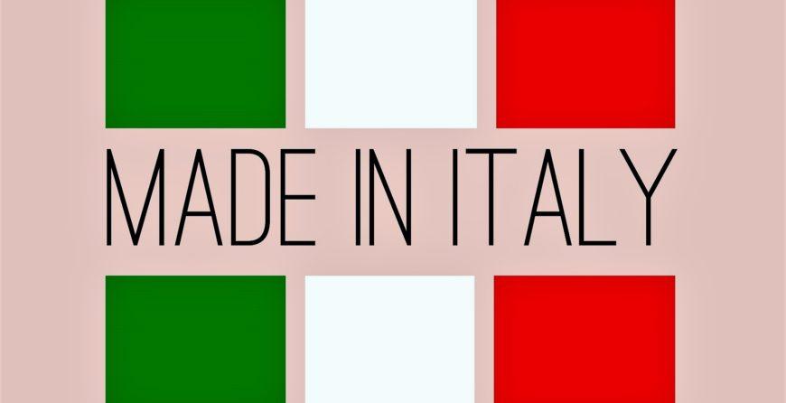 piano straordinario promozione made in italy 2019