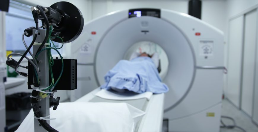 iperammortamento macchinari sanitari