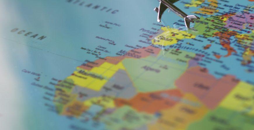 export internazionalizzazione parma