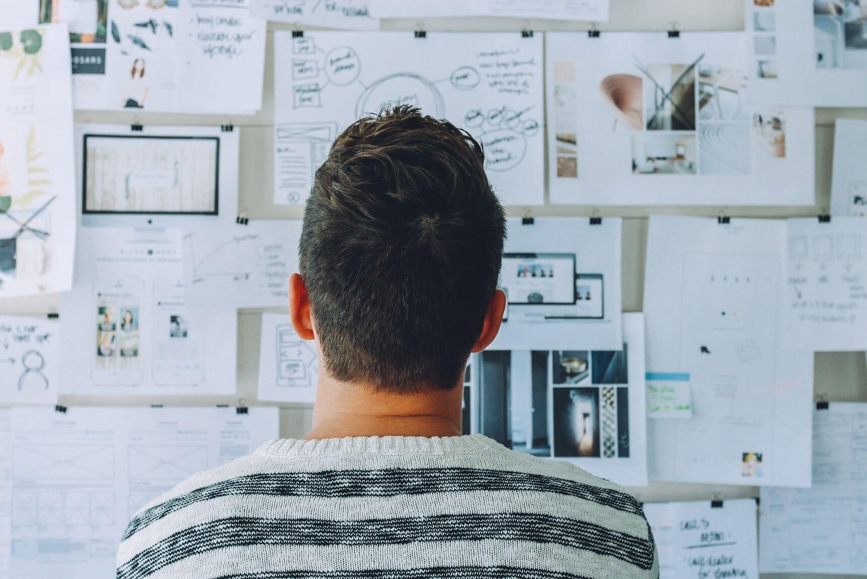 frim fesr lombardia ricerca sviluppo brevetti imprese pmi giovanili