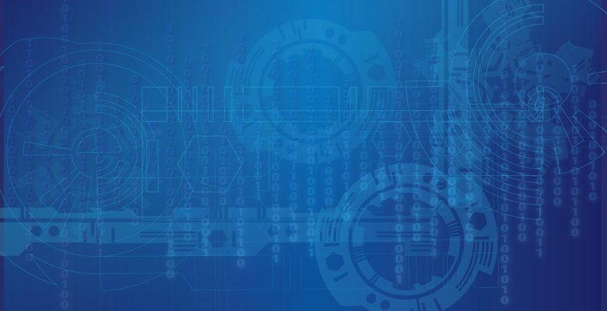 punto impresa digitale tecnologie digitalizzazione