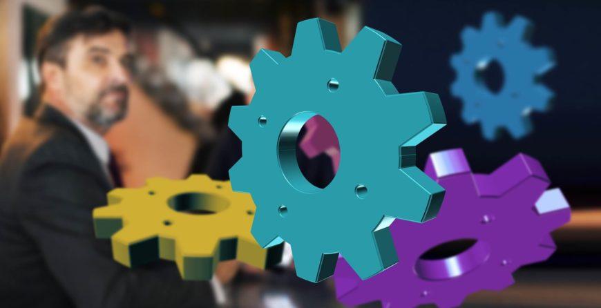 nuova sabatini processi produttivi investimenti imprese