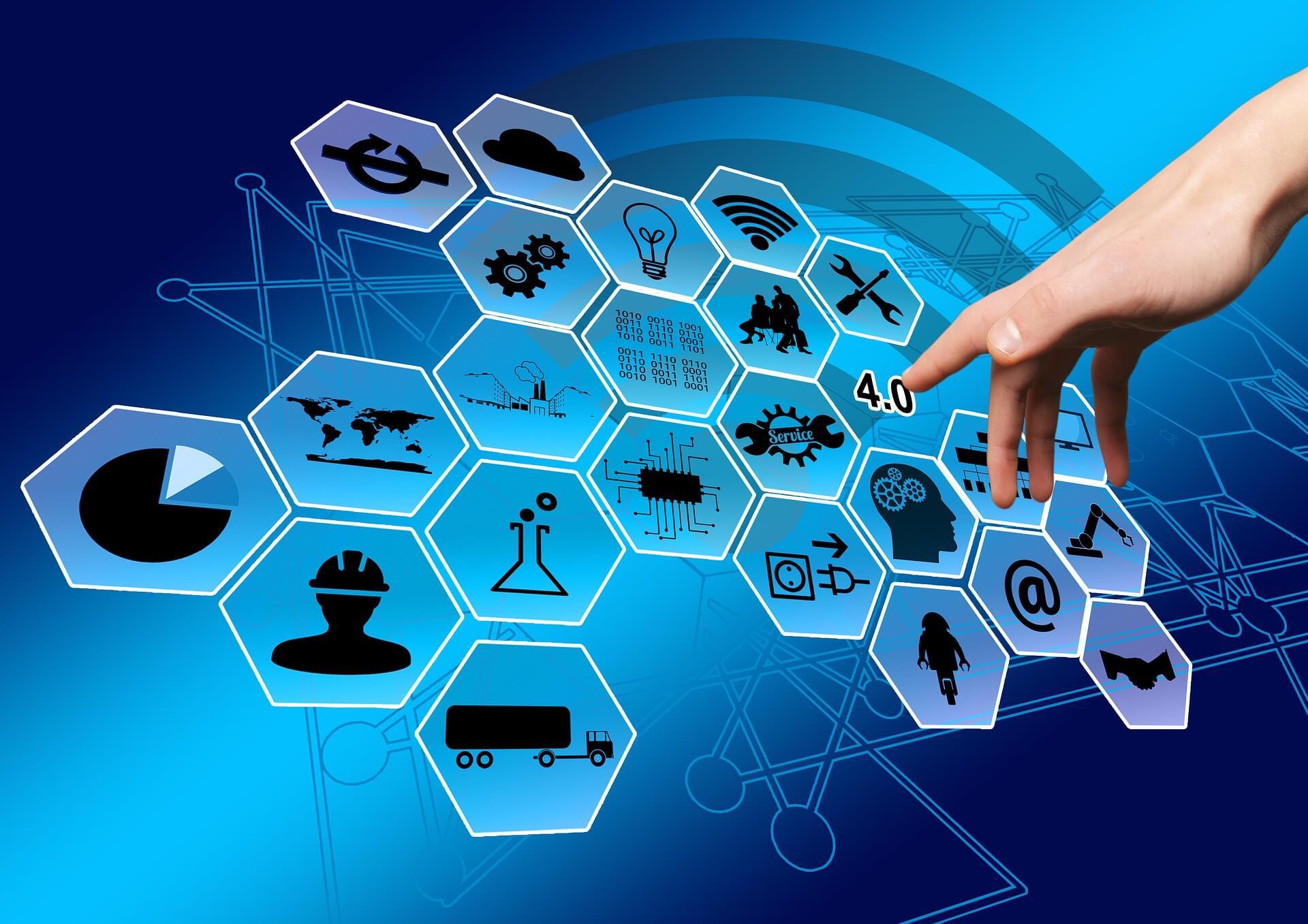 microinnovazione digitale toscana