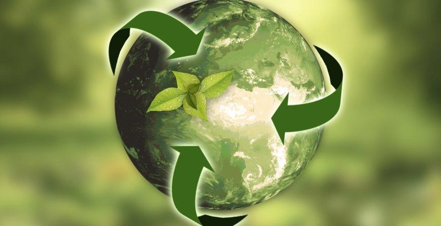 economia circolare plastic tax rinnova veicoli green deal ecobonus green economy