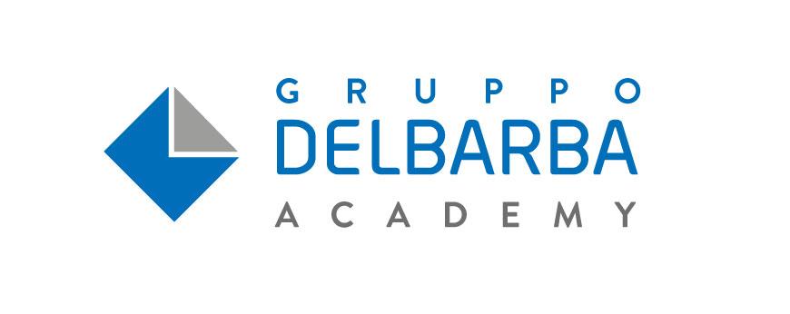 Gruppo Del Barba Academy, corso di alta formazione per progettisti di finanza agevolata