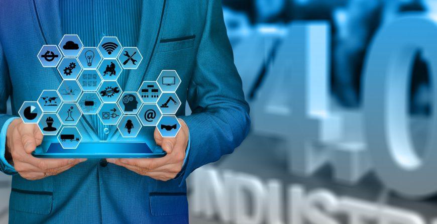 cim impresa industria 4.0 competence center bi-rex legge bilancio transizione 4.0