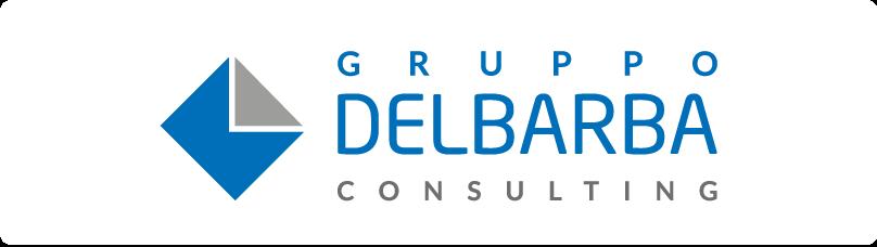 Finanza Agevolata - Gruppo del Barba Consulting
