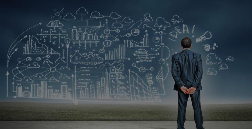 Classificazione Credito d'imposta Ricerca Sviluppo R&S Innovazione Design