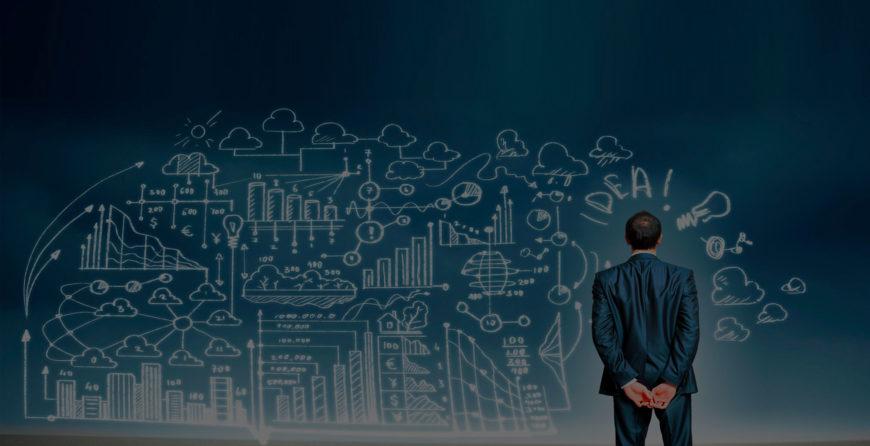 ricerca sviluppo innovazione bando smact