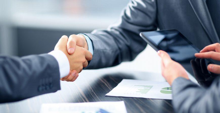 decreto liquidità aiuti imprese