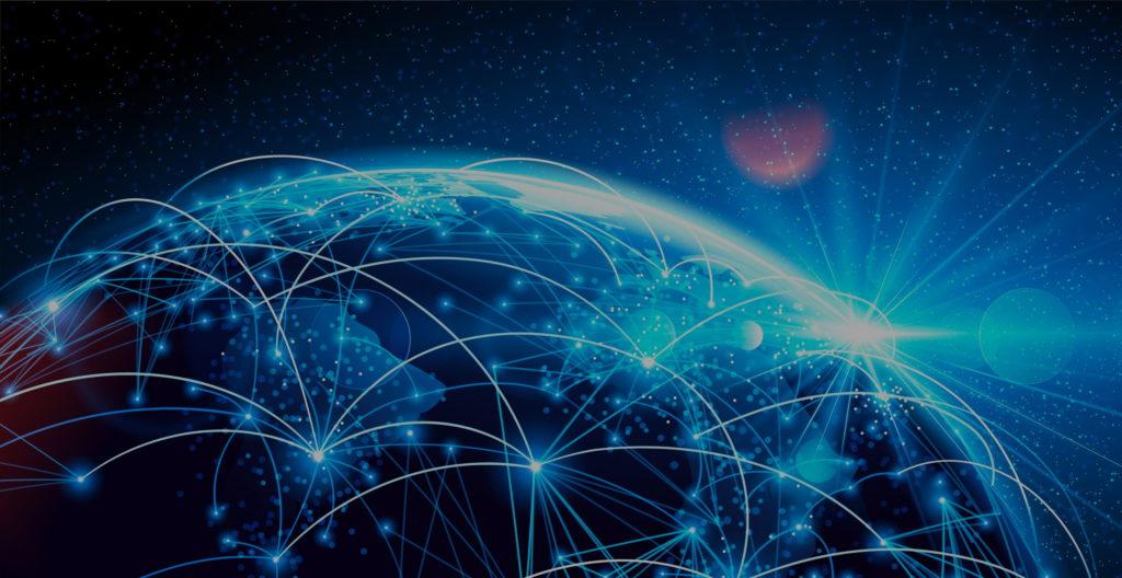Simest, fondo per l'internazionalizzazione: rifinanziamento previsto dal DDL di Bilancio 2021