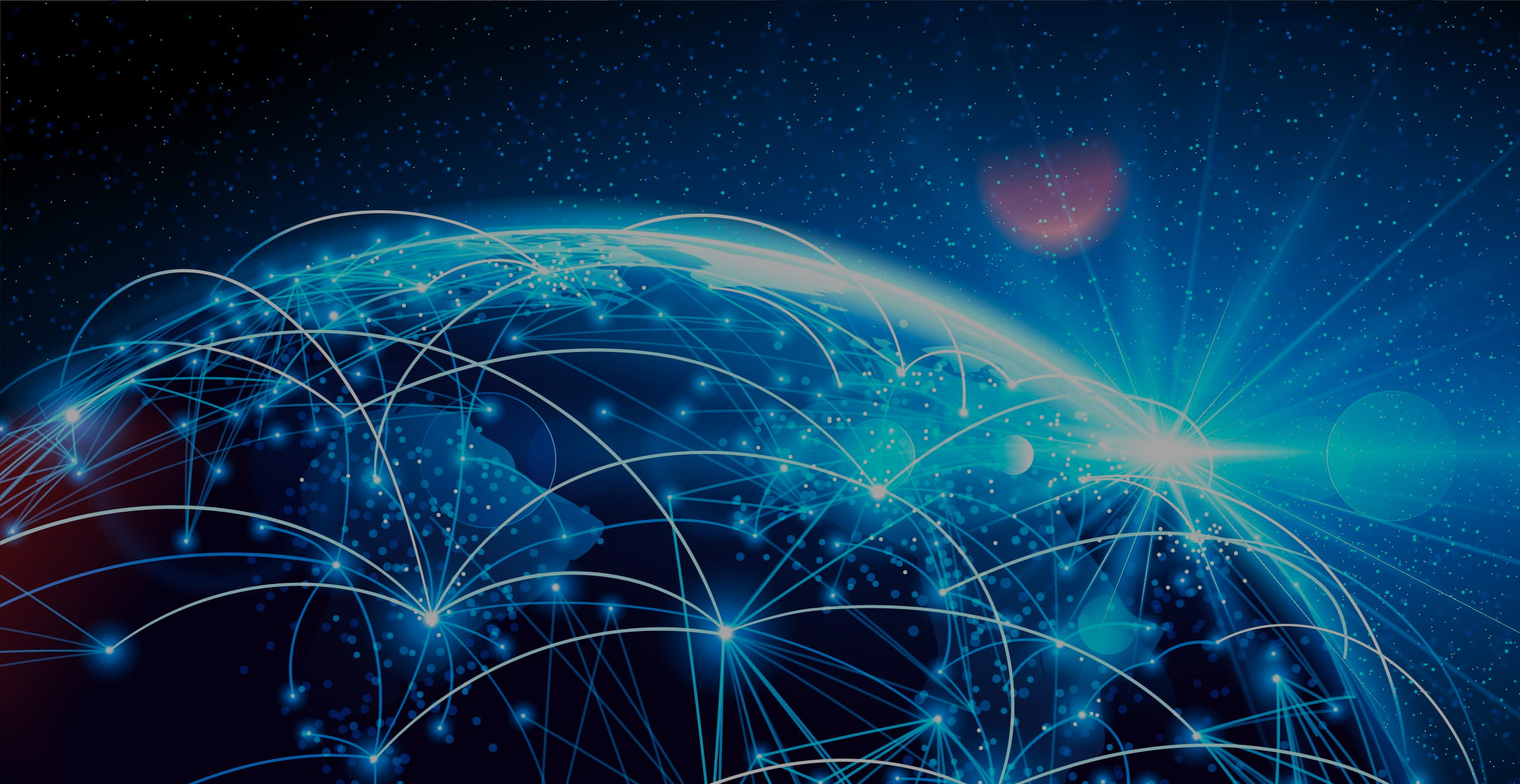 webinar Internazionalizzazione simest