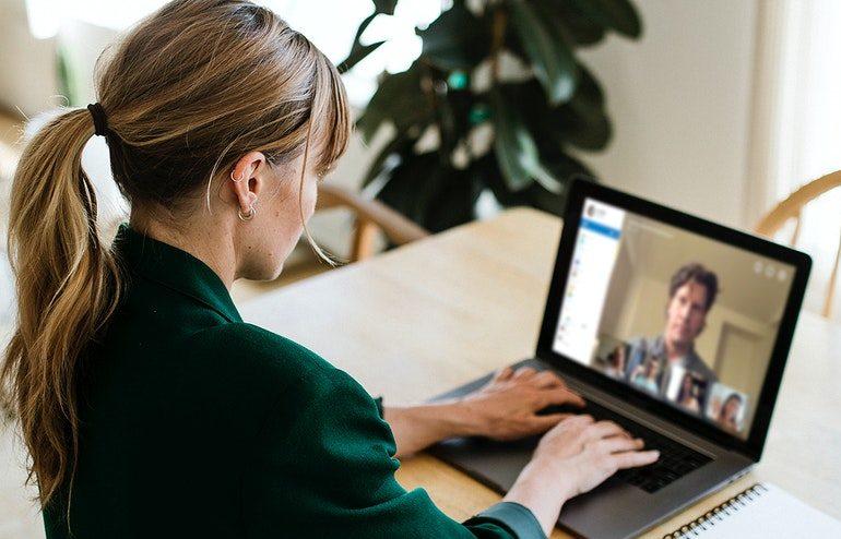 smart working lavoro-familiglia family friendly start up imprese femminili