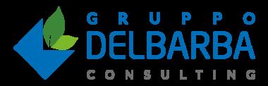 Treedom - Gruppo Del Barba Consulting