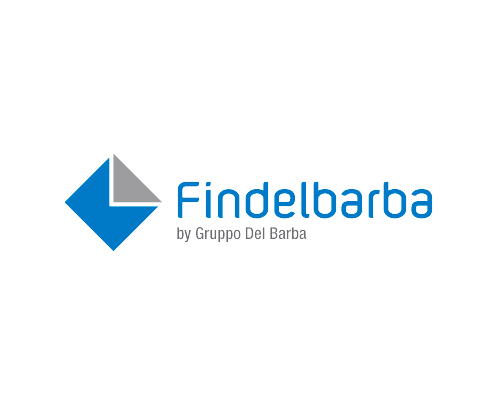 FINDELBARBA