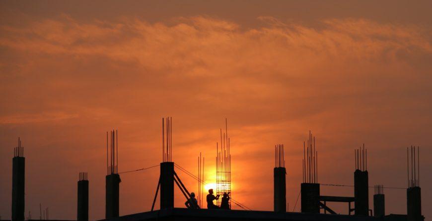 sisma emilia romagna imprese terremoto ricostruzione