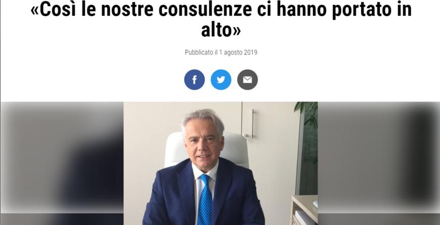 QN_resto_del_carlino_1_08_19