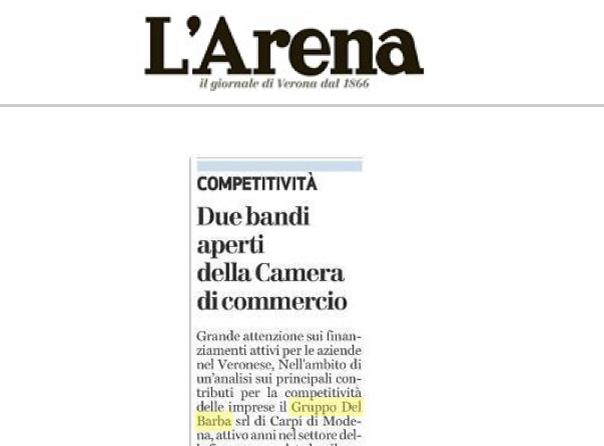 L_arena_giornale_verona_06_09_20