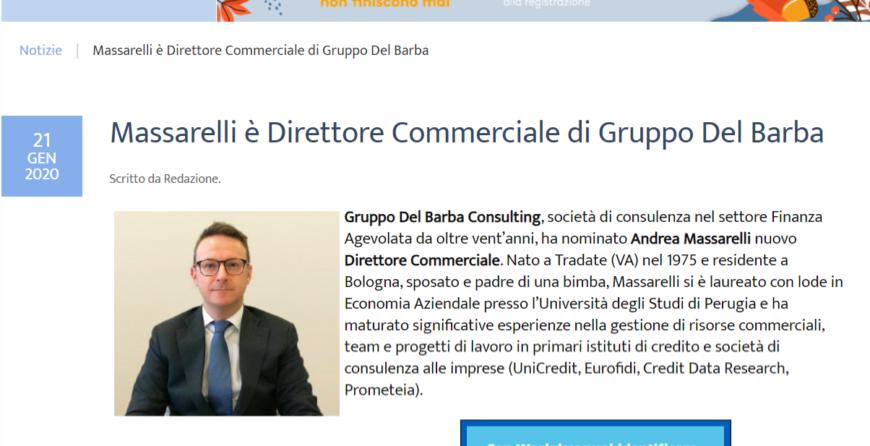 aziendabanca_massarelli_21_01_20