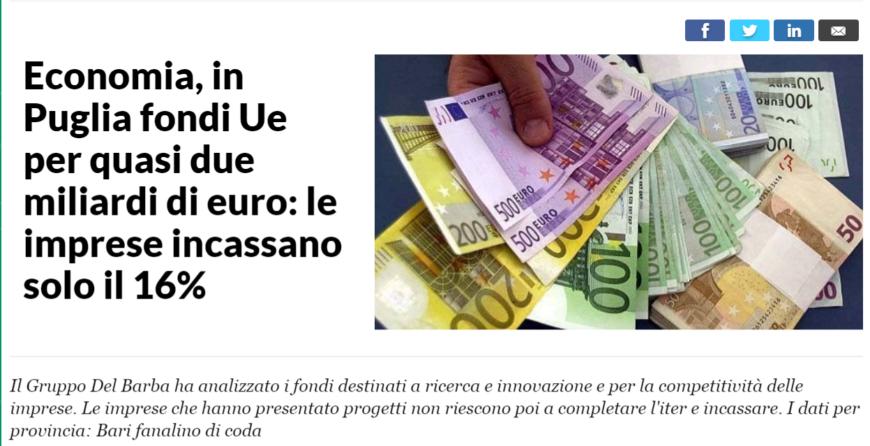 bari.repubblica.it-2019.11.29