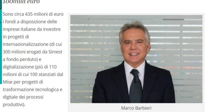 estense.com-2020.10.14